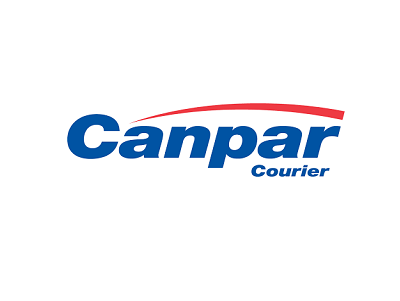 CANPAR